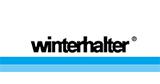 2_Winterhalter_Logo_1