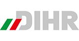 3_DIHR_1