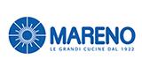 4_mareno_1